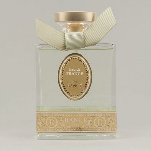 Rance 1795 - Eau de France (EdT) 100ml